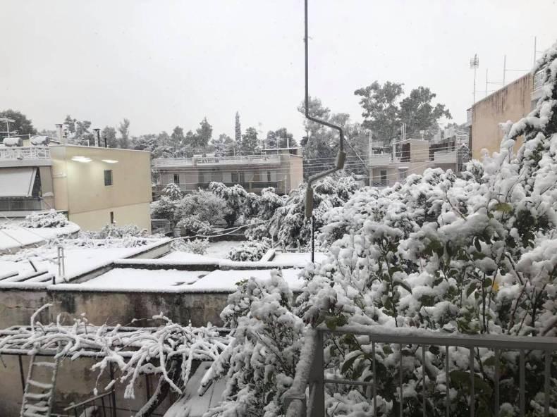 https://cdn.cnngreece.gr/media/news/2021/02/16/254706/photos/snapshot/elliniko_mideia.jpg