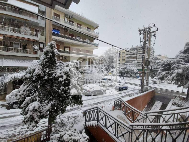 https://cdn.cnngreece.gr/media/news/2021/02/16/254706/photos/snapshot/nea_smirni.jpg