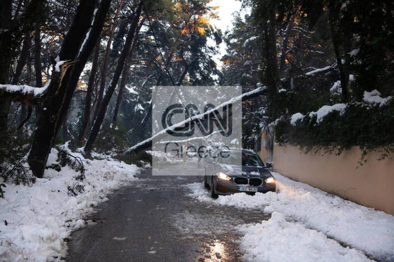 https://cdn.cnngreece.gr/media/news/2021/02/18/254957/photos/snapshot/151056656_452470802857019_7124403930892638862_n.jpg