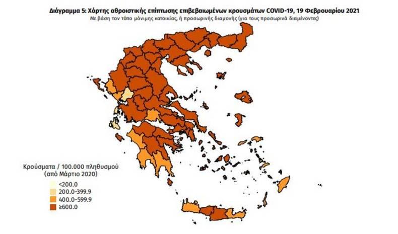 https://cdn.cnngreece.gr/media/news/2021/02/19/255198/photos/snapshot/EODY-7.jpg