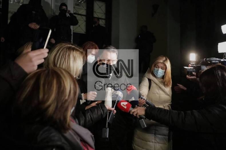 https://cdn.cnngreece.gr/media/news/2021/02/26/256051/photos/snapshot/kougias-1-1.jpg