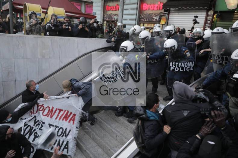 https://cdn.cnngreece.gr/media/news/2021/02/26/256078/photos/snapshot/koufontinas-elas-omonoia-8.jpg