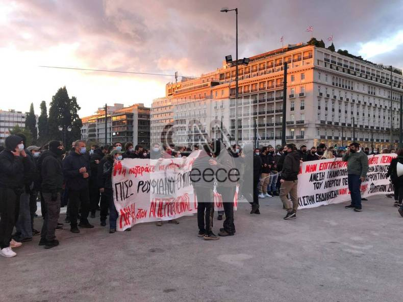 https://cdn.cnngreece.gr/media/news/2021/03/02/256584/photos/snapshot/koufontinas-syntagma-8.jpg