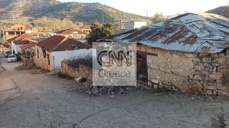 https://cdn.cnngreece.gr/media/news/2021/03/04/256773/photos/snapshot/elassona_zimies-2.jpg