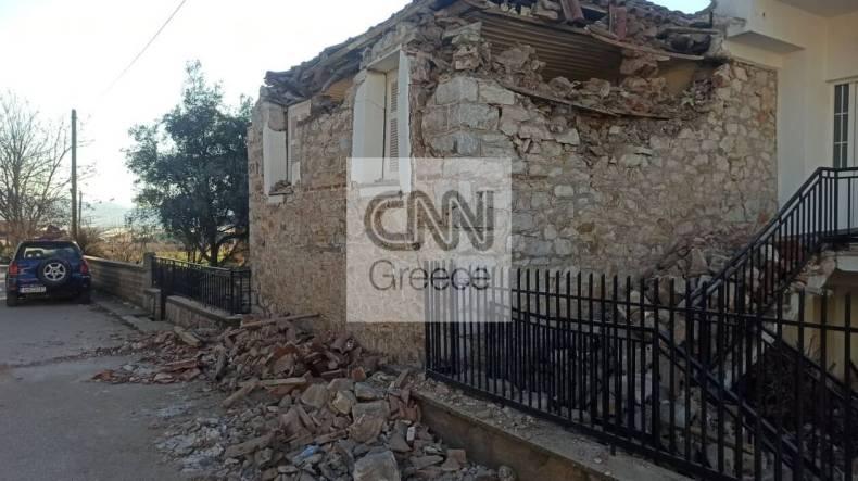 https://cdn.cnngreece.gr/media/news/2021/03/04/256773/photos/snapshot/elassona_zimies-5.jpg