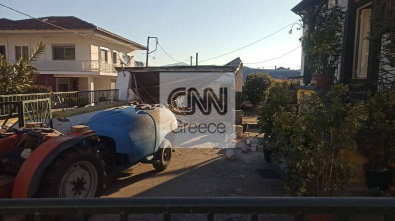 https://cdn.cnngreece.gr/media/news/2021/03/04/256773/photos/snapshot/elassona_zimies-7.jpg