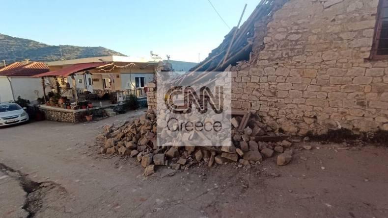https://cdn.cnngreece.gr/media/news/2021/03/04/256835/photos/snapshot/elassona_zimies-10.jpg