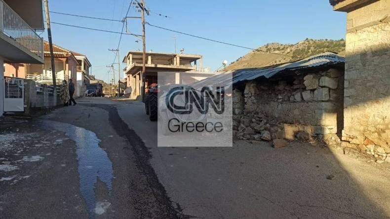 https://cdn.cnngreece.gr/media/news/2021/03/04/256835/photos/snapshot/elassona_zimies-6.jpg