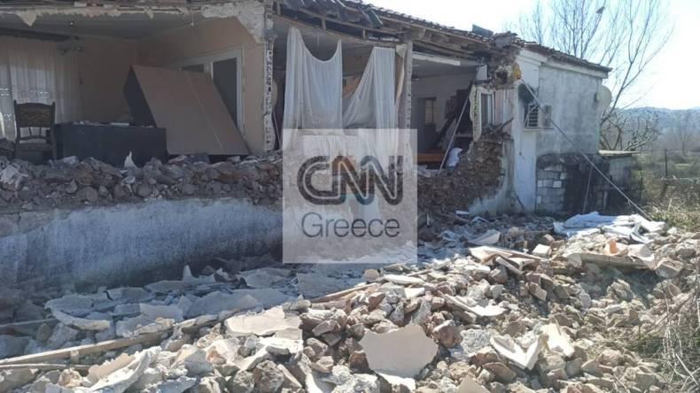 https://cdn.cnngreece.gr/media/news/2021/03/05/256948/photos/snapshot/seismos-mesochori-10.jpg