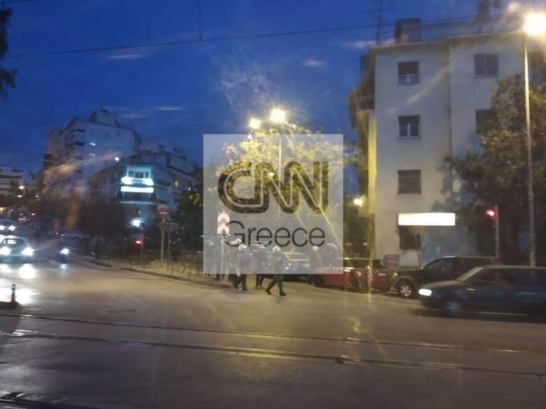 https://cdn.cnngreece.gr/media/news/2021/03/08/257286/photos/snapshot/nea-smyrni-1158117253_1089038834935619_2810052047600142267_n.jpg