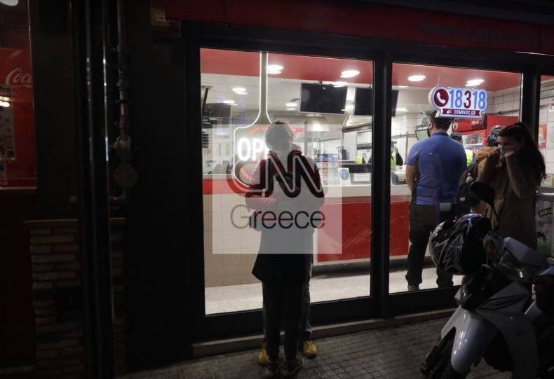 https://cdn.cnngreece.gr/media/news/2021/03/08/257300/photos/snapshot/neasmirni01.jpg