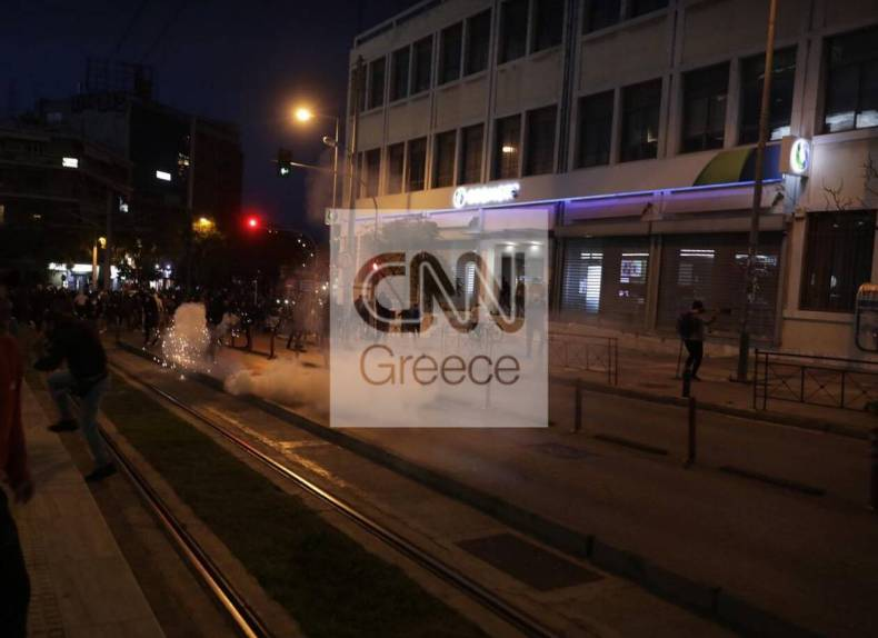 https://cdn.cnngreece.gr/media/news/2021/03/08/257300/photos/snapshot/neasmirni04.jpg