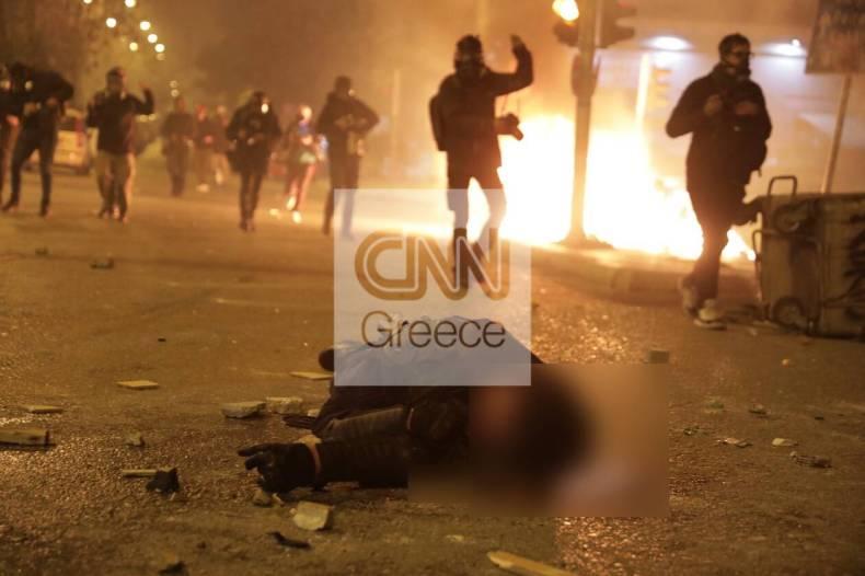 https://cdn.cnngreece.gr/media/news/2021/03/09/257580/photos/snapshot/2912891368926518_6638438120374825309_n.jpg