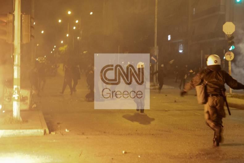 https://cdn.cnngreece.gr/media/news/2021/03/09/257580/photos/snapshot/astynom2.jpg