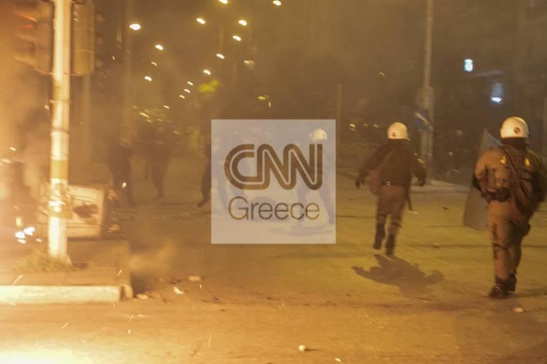 https://cdn.cnngreece.gr/media/news/2021/03/09/257580/photos/snapshot/astynom5.jpg