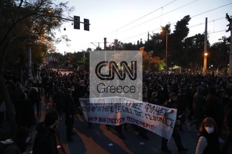 https://cdn.cnngreece.gr/media/news/2021/03/09/257580/photos/snapshot/nea-smyrni-18.jpg