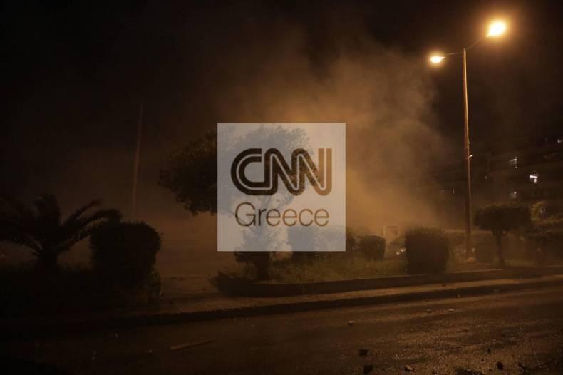 https://cdn.cnngreece.gr/media/news/2021/03/09/257580/photos/snapshot/traymatias-g.jpg