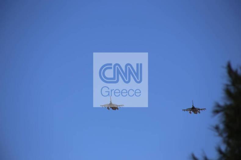 https://cdn.cnngreece.gr/media/news/2021/03/18/258665/photos/snapshot/dokimastikes-ptiseis-maxitikon-12.jpg