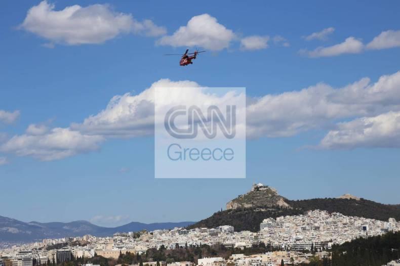 https://cdn.cnngreece.gr/media/news/2021/03/18/258665/photos/snapshot/dokimastikes-ptiseis-maxitikon-5.jpg