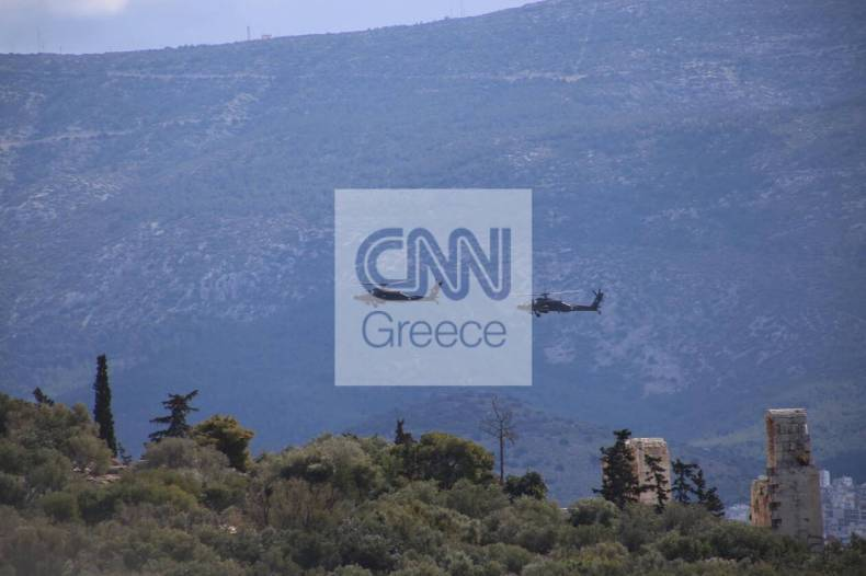 https://cdn.cnngreece.gr/media/news/2021/03/25/259536/photos/snapshot/10.jpg