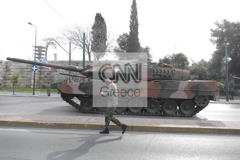 https://cdn.cnngreece.gr/media/news/2021/03/25/259536/photos/snapshot/25h-martiou-21.jpg
