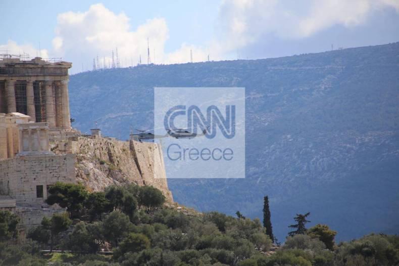 https://cdn.cnngreece.gr/media/news/2021/03/25/259536/photos/snapshot/4.jpg