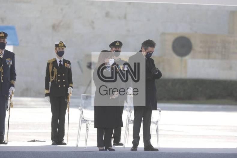 https://cdn.cnngreece.gr/media/news/2021/03/25/259536/photos/snapshot/605c49944939e.jpg