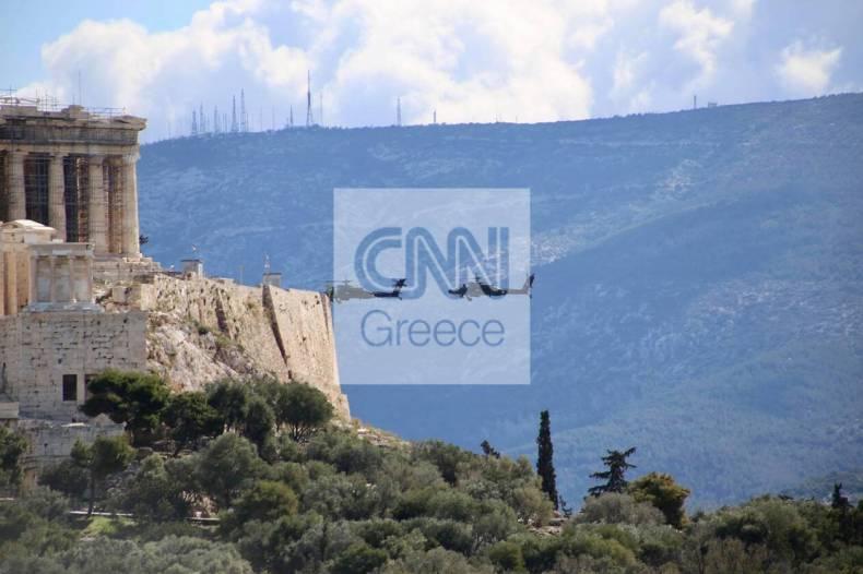 https://cdn.cnngreece.gr/media/news/2021/03/25/259536/photos/snapshot/e.jpg