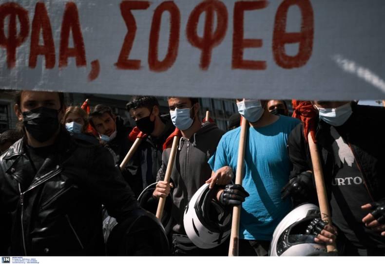 https://cdn.cnngreece.gr/media/news/2021/04/01/260480/photos/snapshot/thessaloniki4.jpg