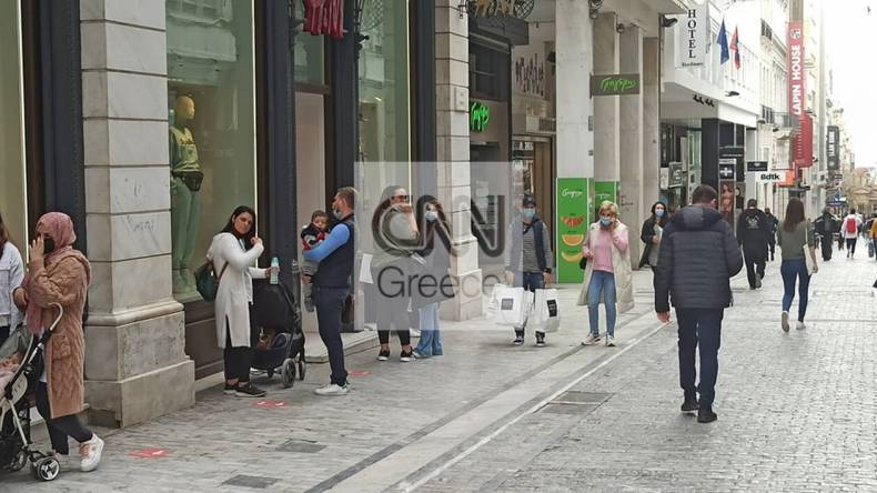 https://cdn.cnngreece.gr/media/news/2021/04/05/260932/photos/snapshot/anoigma-agoras-1.jpg