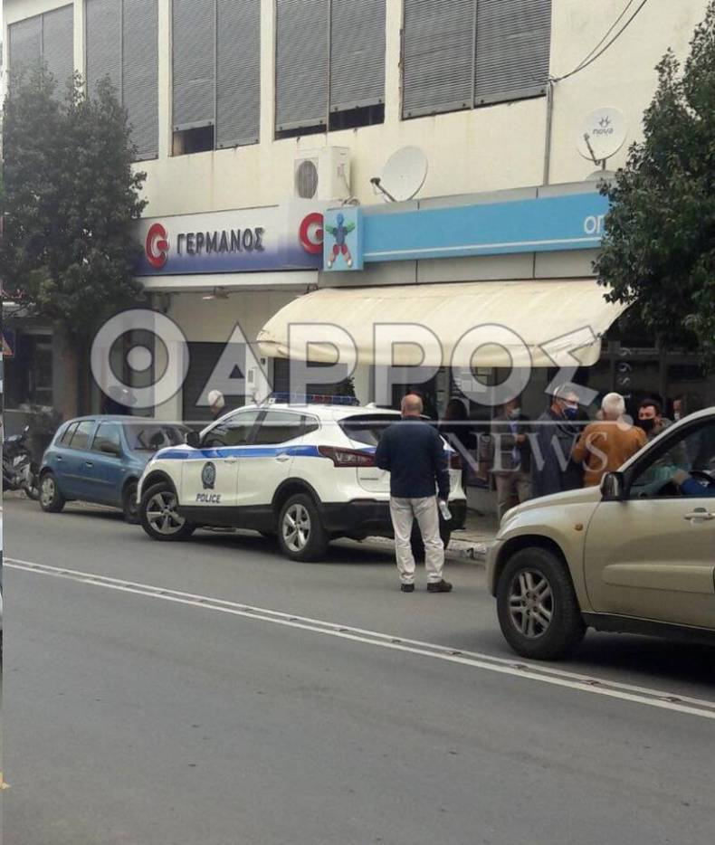 https://cdn.cnngreece.gr/media/news/2021/04/07/261202/photos/snapshot/kyparissia-3.jpg