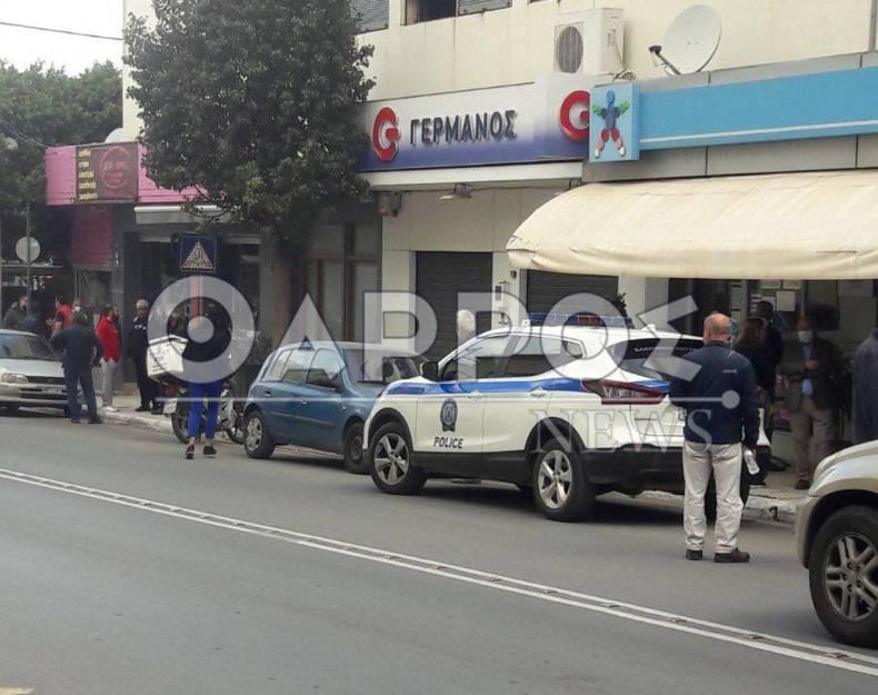 https://cdn.cnngreece.gr/media/news/2021/04/07/261215/photos/snapshot/kyparissia-1.jpg