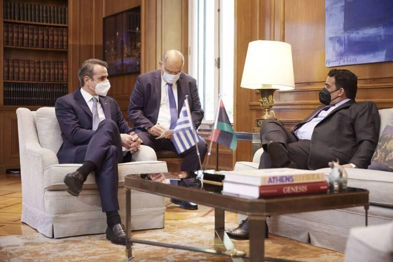 https://cdn.cnngreece.gr/media/news/2021/04/14/262063/photos/snapshot/mitsotakis-Mohamed-al-Menfi-1.jpg
