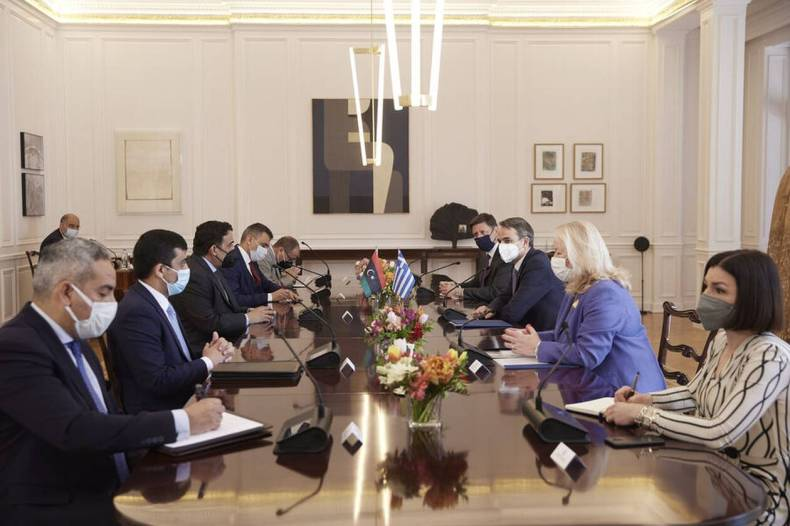https://cdn.cnngreece.gr/media/news/2021/04/14/262063/photos/snapshot/mitsotakis-Mohamed-al-Menfi-3.jpg