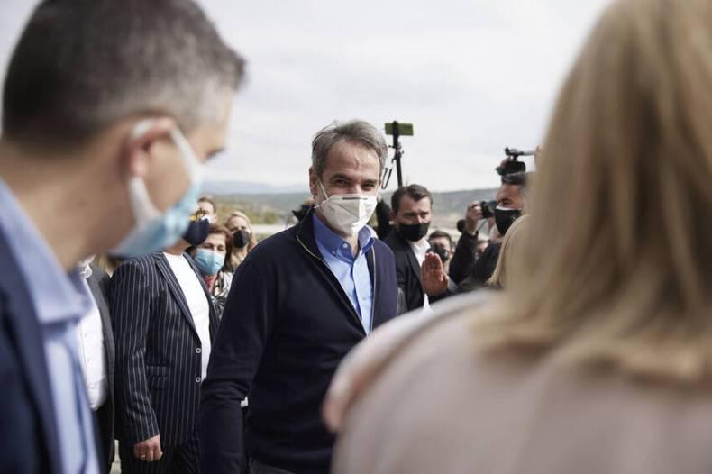 https://cdn.cnngreece.gr/media/news/2021/04/17/262452/photos/snapshot/21-04-17_0004__DPR7270.jpg