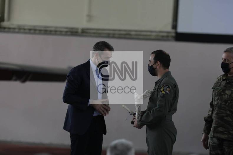 https://cdn.cnngreece.gr/media/news/2021/04/20/262860/photos/snapshot/175997347_4243894365691820_3380187782074380402_n.jpg