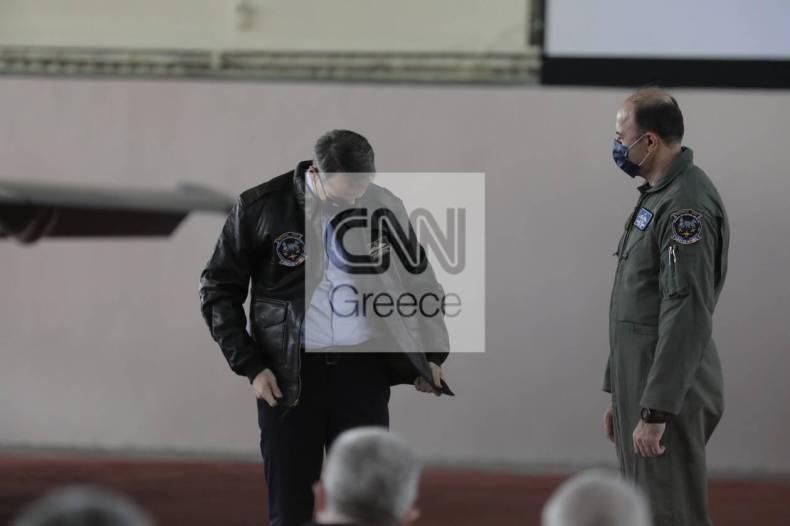 https://cdn.cnngreece.gr/media/news/2021/04/20/262860/photos/snapshot/176490866_2934812993460340_1474744374827201530_n.jpg
