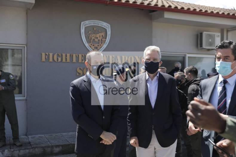 https://cdn.cnngreece.gr/media/news/2021/04/20/262860/photos/snapshot/607eef0cebe0e.jpg
