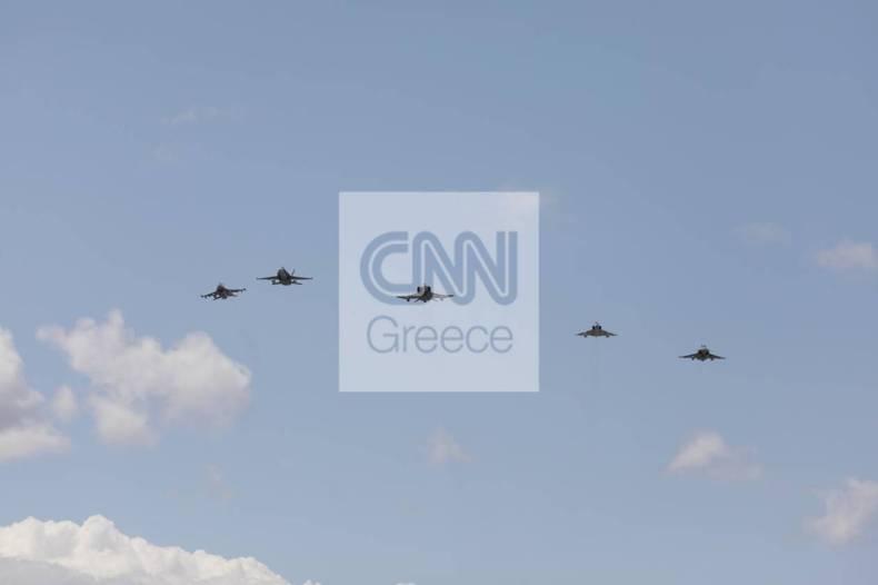 https://cdn.cnngreece.gr/media/news/2021/04/20/262860/photos/snapshot/607eef0e659ec.jpg