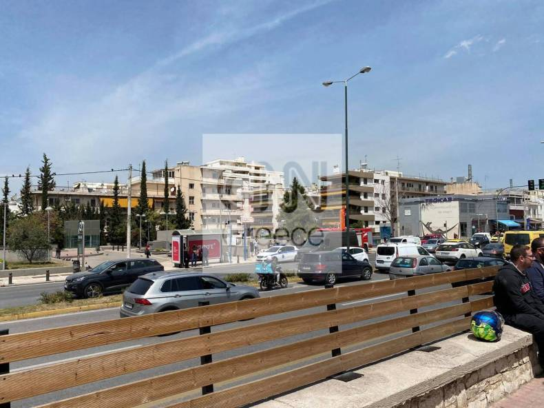 https://cdn.cnngreece.gr/media/news/2021/04/23/263273/photos/snapshot/metro-xolargos-1.jpg