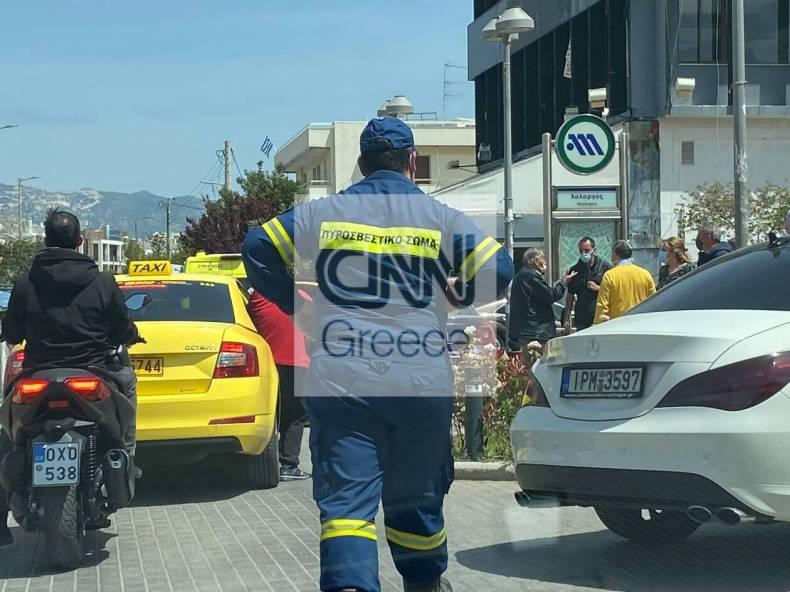 https://cdn.cnngreece.gr/media/news/2021/04/23/263278/photos/snapshot/metro-xolargos-3.jpg