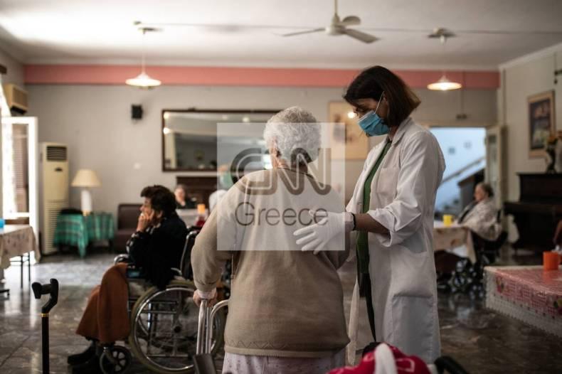 https://cdn.cnngreece.gr/media/news/2021/04/23/263340/photos/snapshot/LP2_0267.jpg