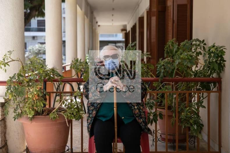 https://cdn.cnngreece.gr/media/news/2021/04/23/263340/photos/snapshot/LP2_5253.jpg