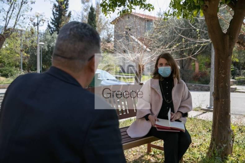 https://cdn.cnngreece.gr/media/news/2021/04/23/263340/photos/snapshot/LP2_5296.jpg
