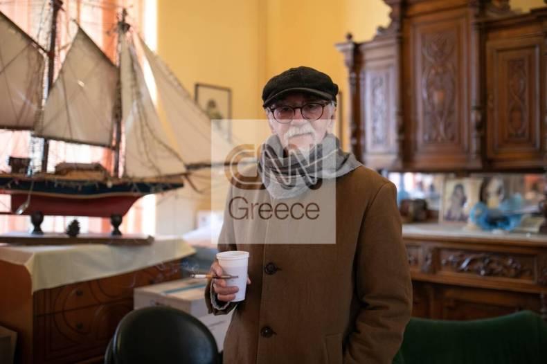 https://cdn.cnngreece.gr/media/news/2021/04/23/263340/photos/snapshot/LP2_9793.jpg