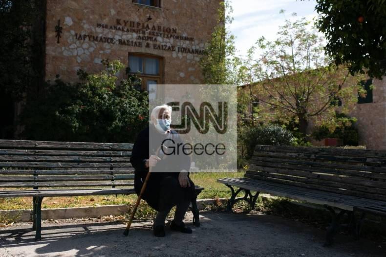 https://cdn.cnngreece.gr/media/news/2021/04/23/263340/photos/snapshot/LP2_9808.jpg