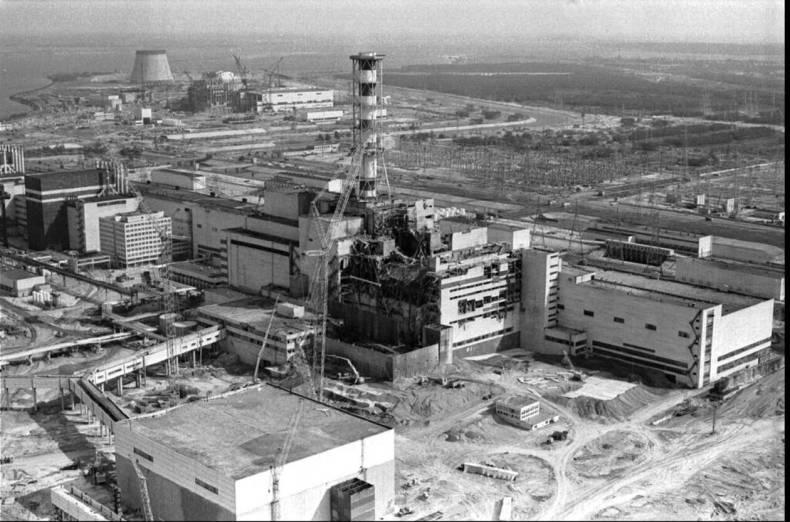 https://cdn.cnngreece.gr/media/news/2021/04/26/263588/photos/snapshot/chernobyl-AP302519947948.jpg