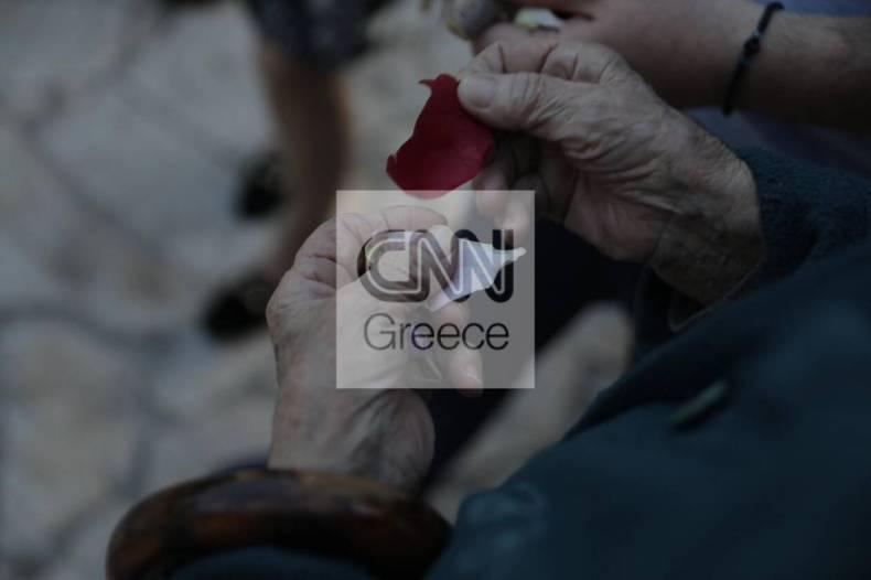 https://cdn.cnngreece.gr/media/news/2021/04/30/264189/photos/snapshot/girokomeio-epitafios-21.jpg
