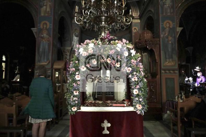 https://cdn.cnngreece.gr/media/news/2021/04/30/264189/photos/snapshot/girokomeio-epitafios-3.jpg