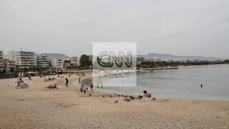 https://cdn.cnngreece.gr/media/news/2021/05/02/264349/photos/snapshot/paralia5.jpg